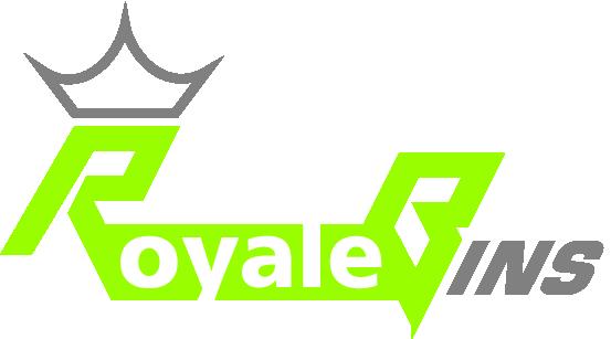 Royalebins